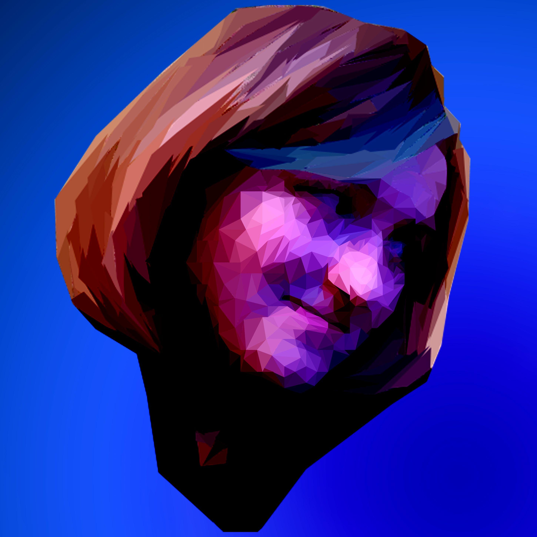 фотография подарок портрет