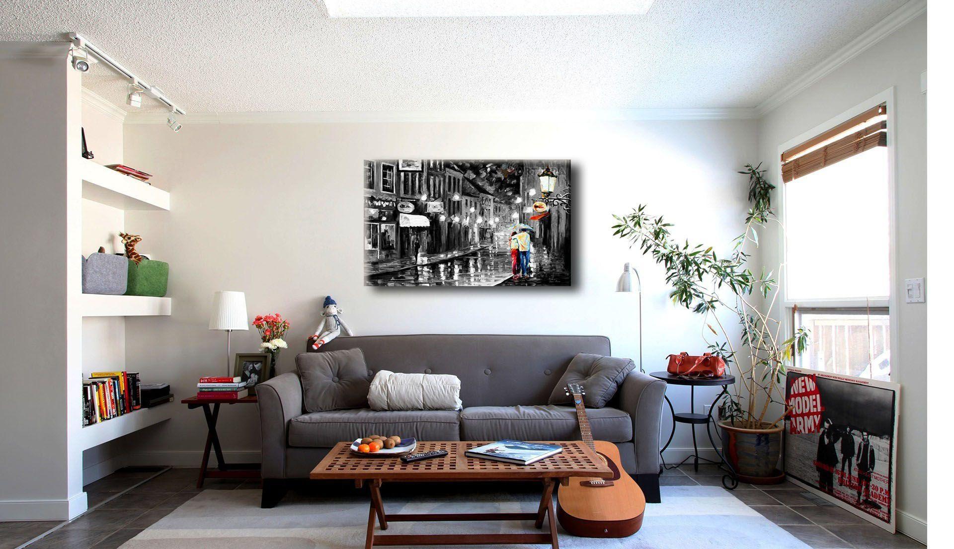 декор мастеркласс интерьер дизайн оформление картины советы дом