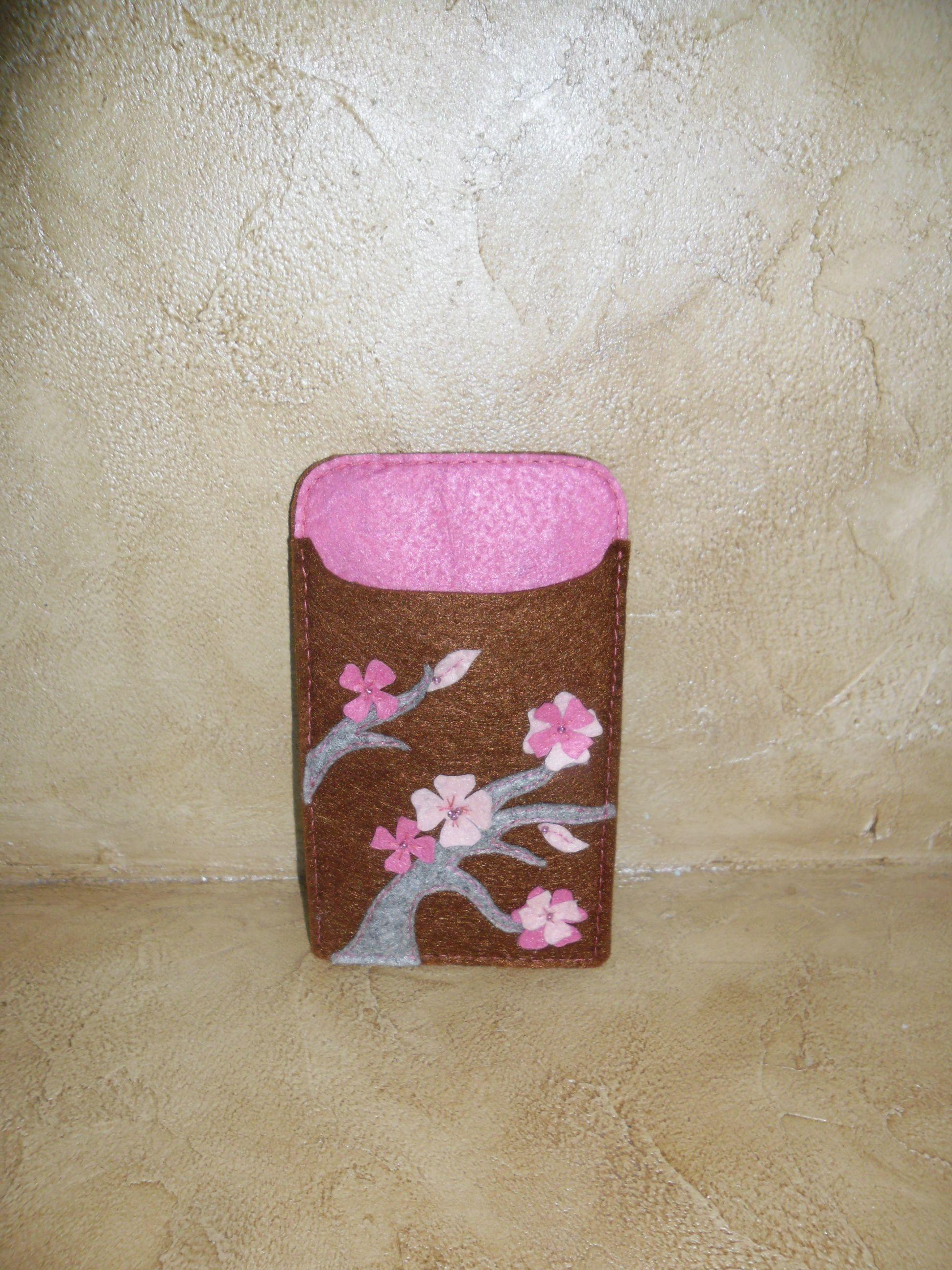 на 8 марта ручная маме для к день необычный работа рождения смартфона сестры подруге телефона чехол в девушки подарок