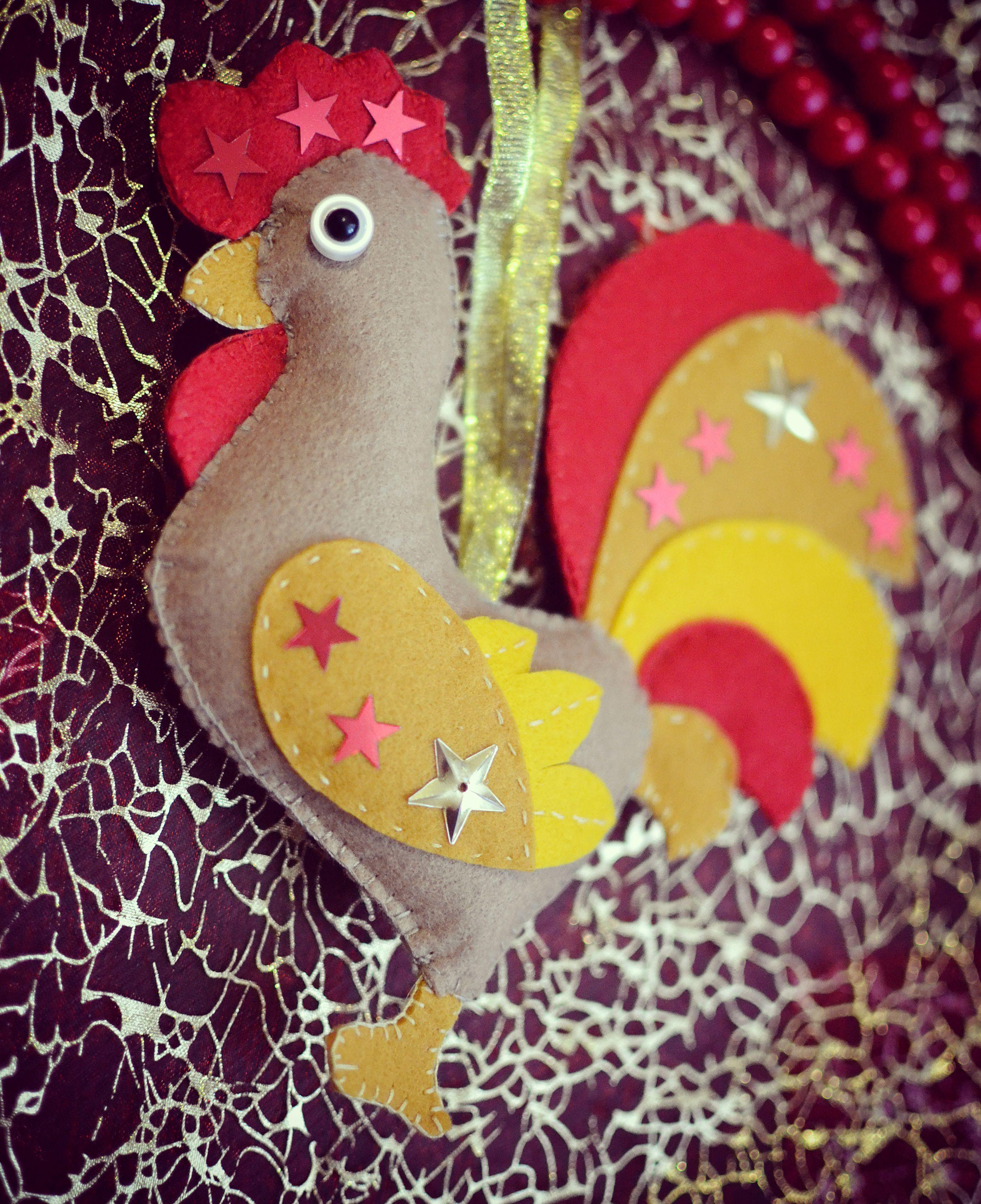 длямамы длялучших дляблизких длядрузей длялюбимых anavhandmadepresents новыйгод рождество подаркиручнойработы детям сувениры открытки игрушки подарки