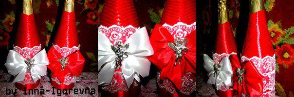 красота handmade важины никольский подпорожье инна_игоревна подарки цифры назаказ свадьба буквы деньрождение спб бутылочки ручнаяработа