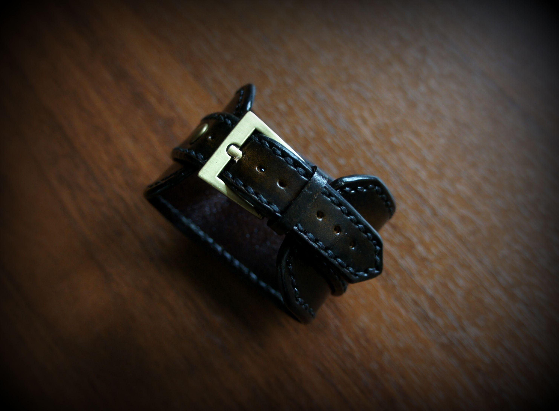 часынаручные#часыженскиенаручные#часынаручныекупить#часынаширокомбраслете#часынаширокомремешке#винтаж#антик#часынабраслетеизкожи#браслетизнатуральнойкожи#браслетручнойработы#ручнаяработа#аксессуары#стильныеаксессуары#образ#часывподарок#часыдлядевушки