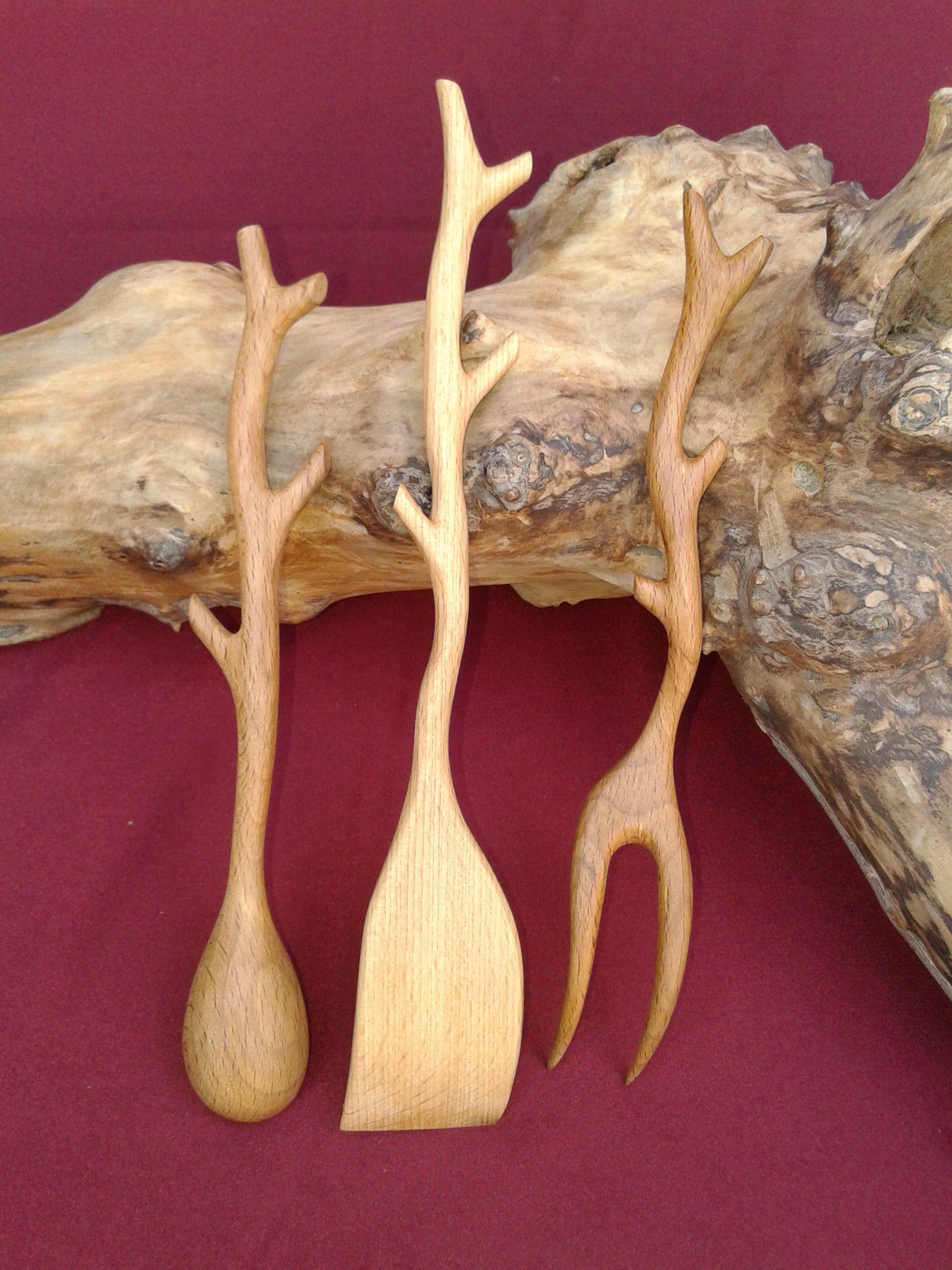 кухни кухонный кухонная кухонные хозяйки набор для принадлежности кухня дерева женщин аксессуары дерево утварь резьба дереву