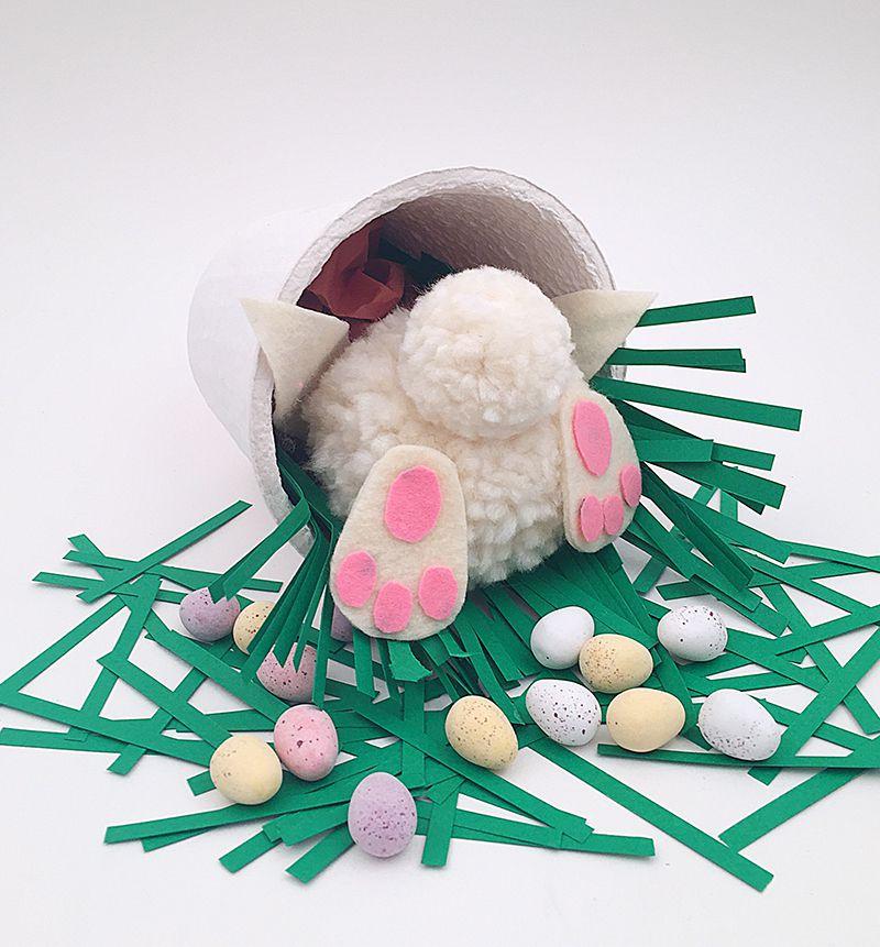 дома декор праздник для идеи пасха руками своими сделай сам дети