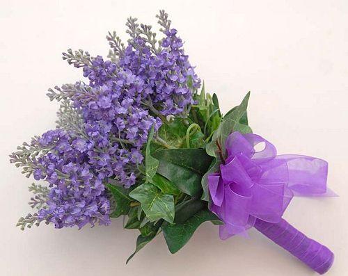 Цветы из бумаги своими руками 6