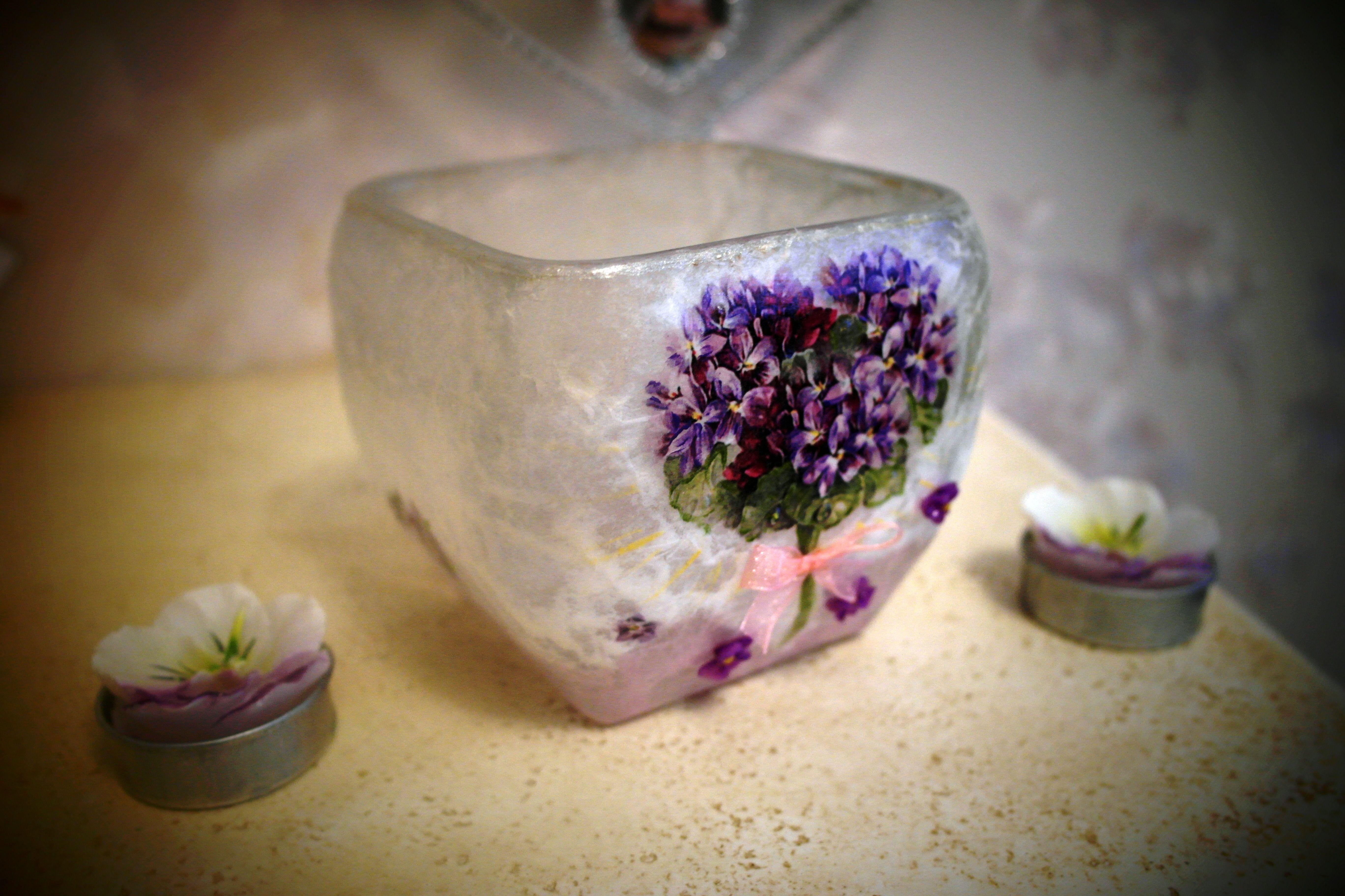 уникальныйподарок украшениеинтерьера угрушка handmade бижутерия ручнаяработа творчество полимернаяглина цветы картина