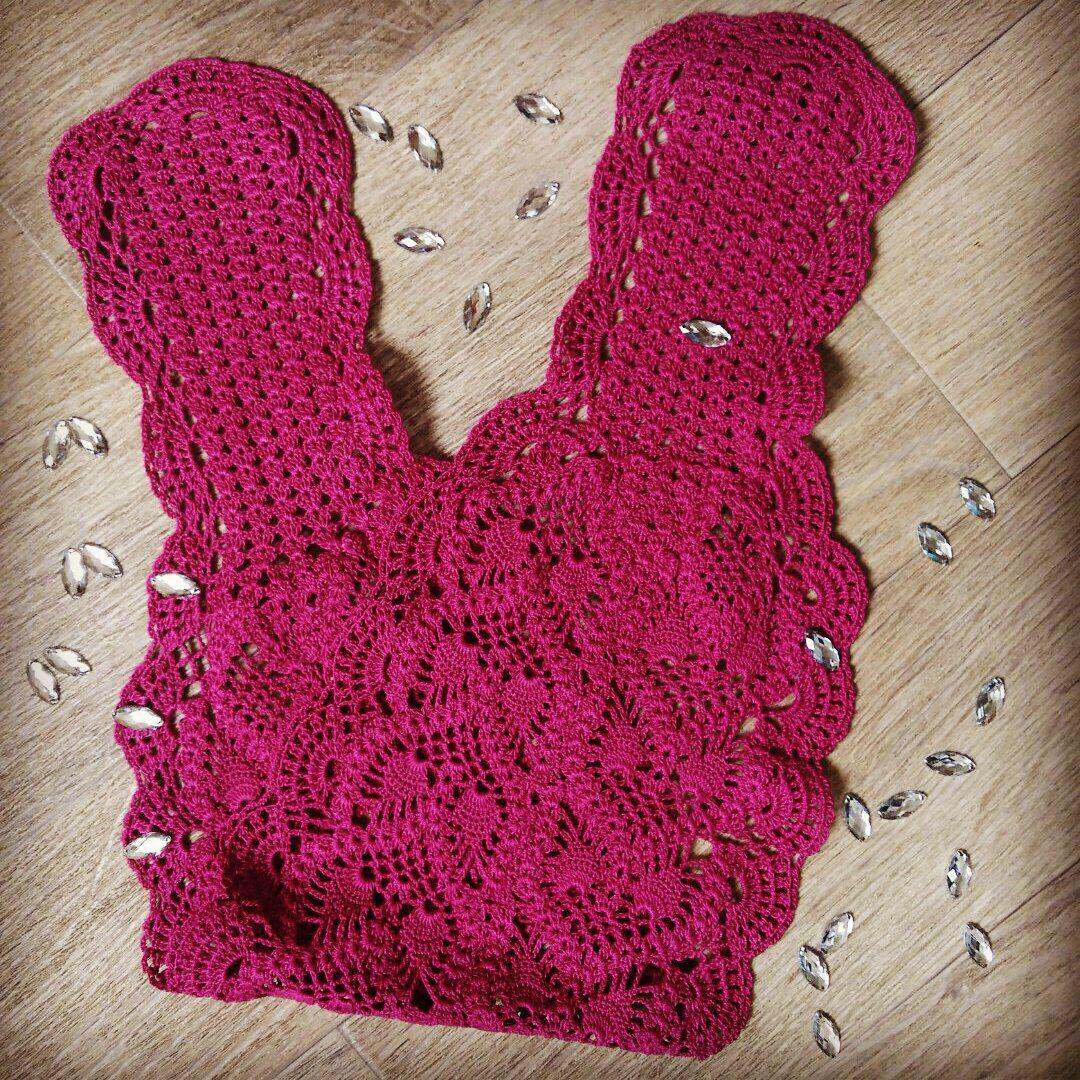 повязкакрючком вязание повязка вязаниекрчком повязкадевочке повязкаженщине