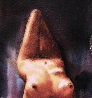 домашнийбыт эротика рисунки современноеискусство картина
