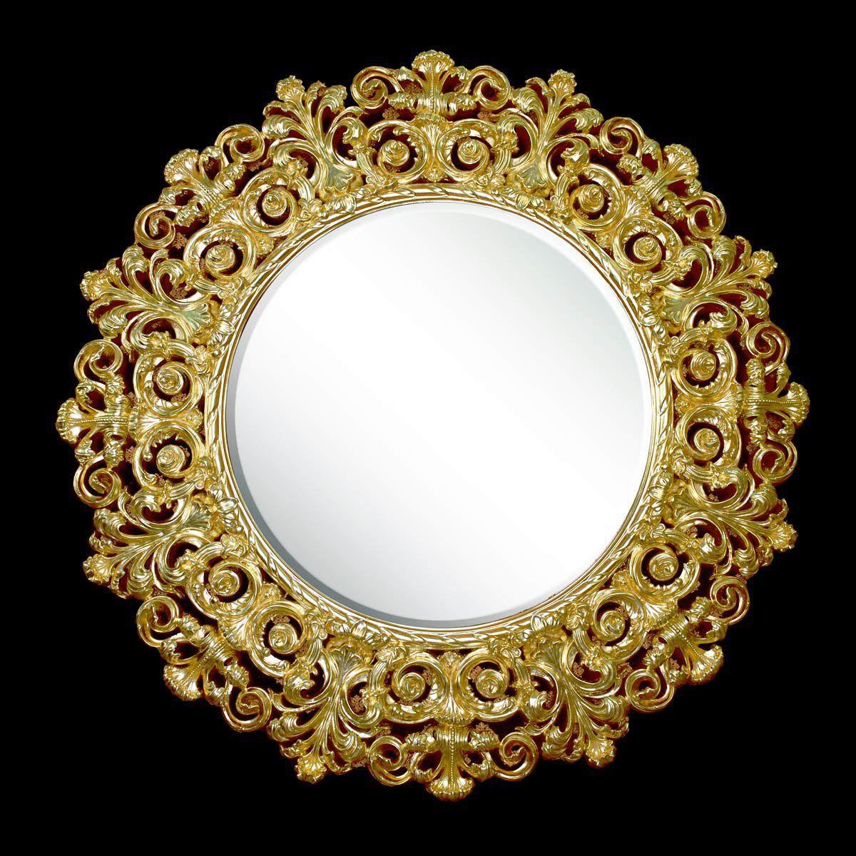 мастеркласс гипс лепнина интерьер мозаика зеркало