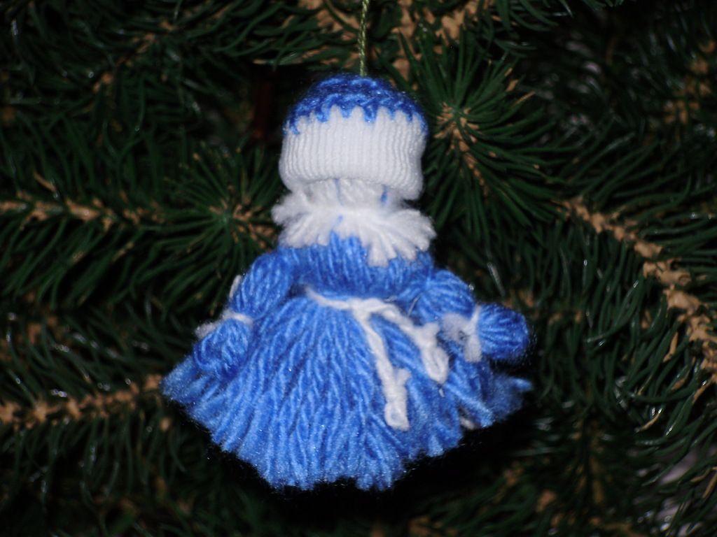 семья дом подарки другу новыйгод детям ёлка уют рождество