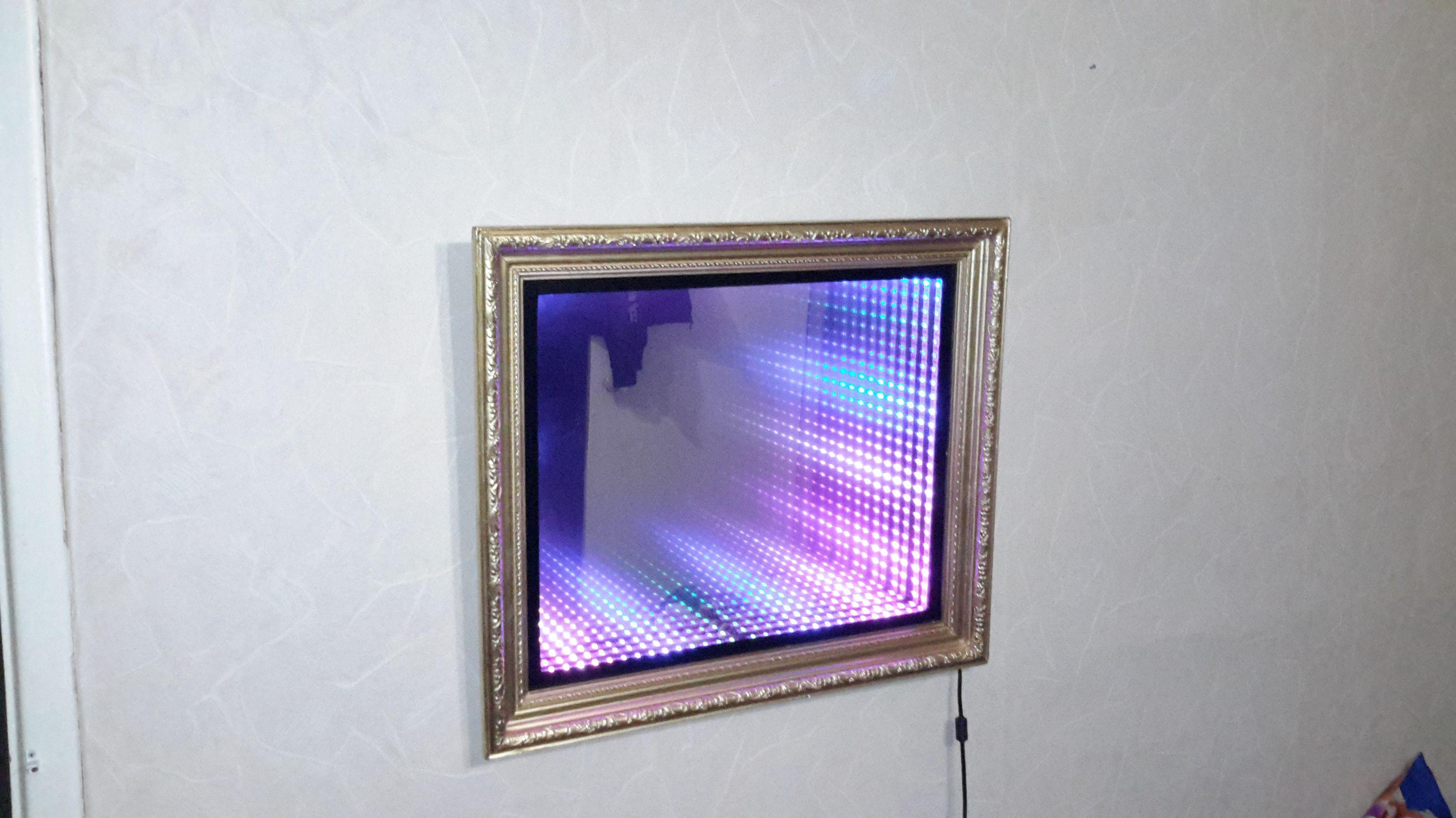 светильники зеркало освещение светодиоды светодиодный