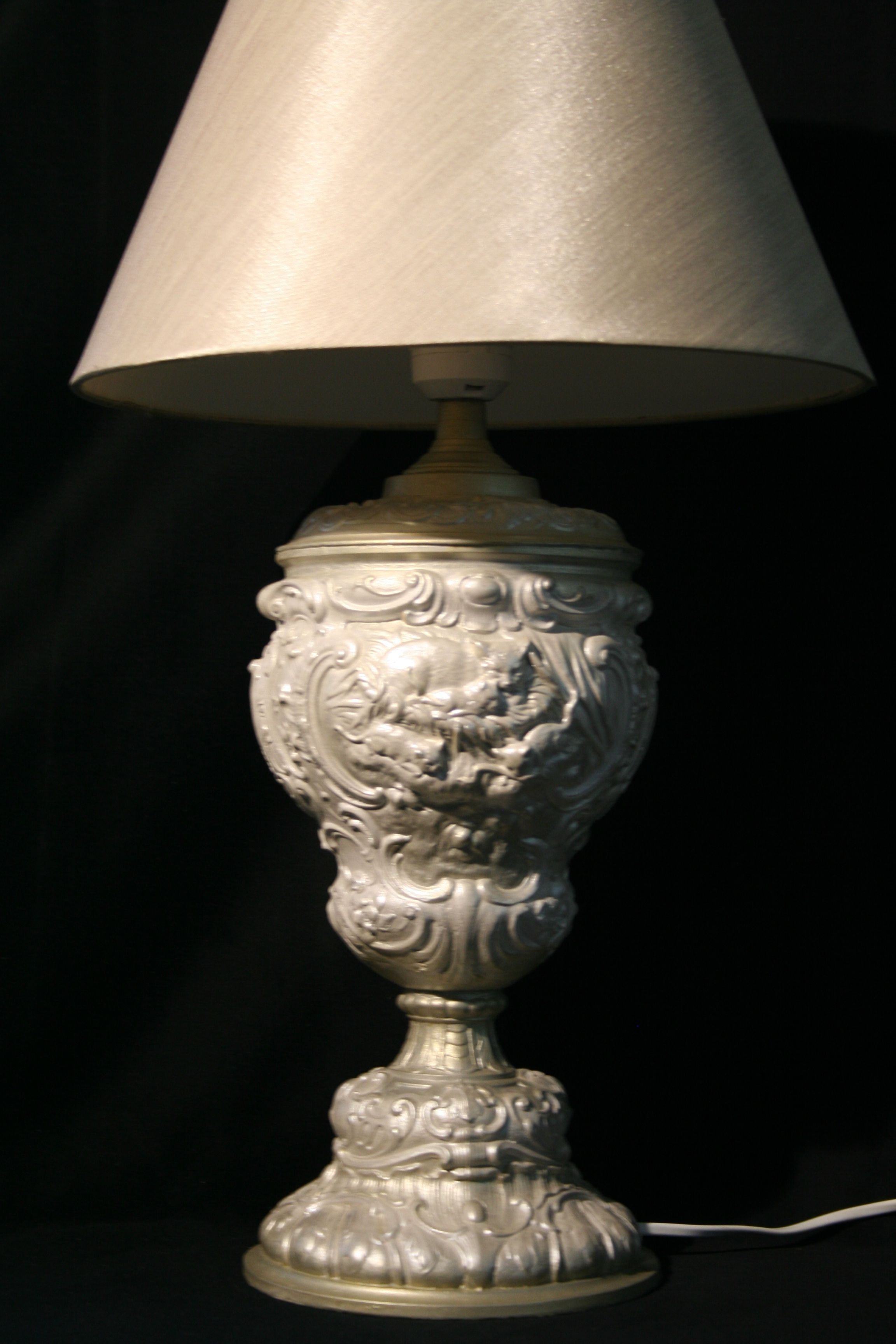 спальню абажуром работа работы ручной эксклюзив авторский светильник лампа дизайн абажур для ручная детскую дома новоселье подарок антиквариат