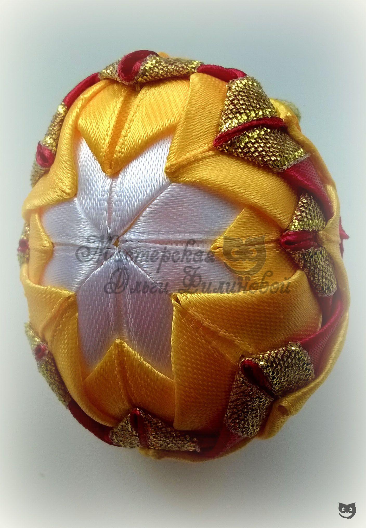 мастерскаяольгифилиновой сувениркпасхе пасхальноеяйцо пасха