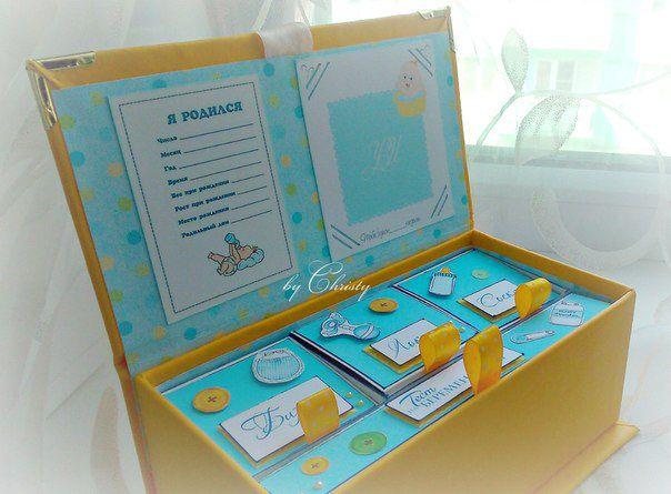 baby бирка зубик скрапбукинг маминысокровища локон подарокноворожденному шкатулка детям