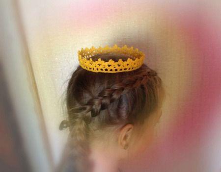 хлопок ручнаяработа вязание корона коронакрючком вязаниекрючком