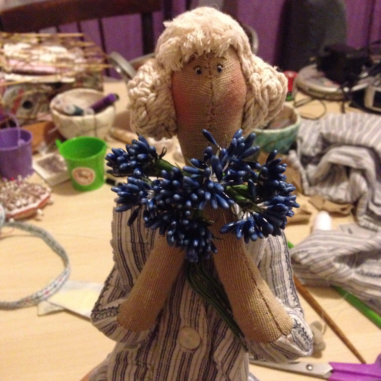 тильды сна ребенку кукла ручная для работа подарок