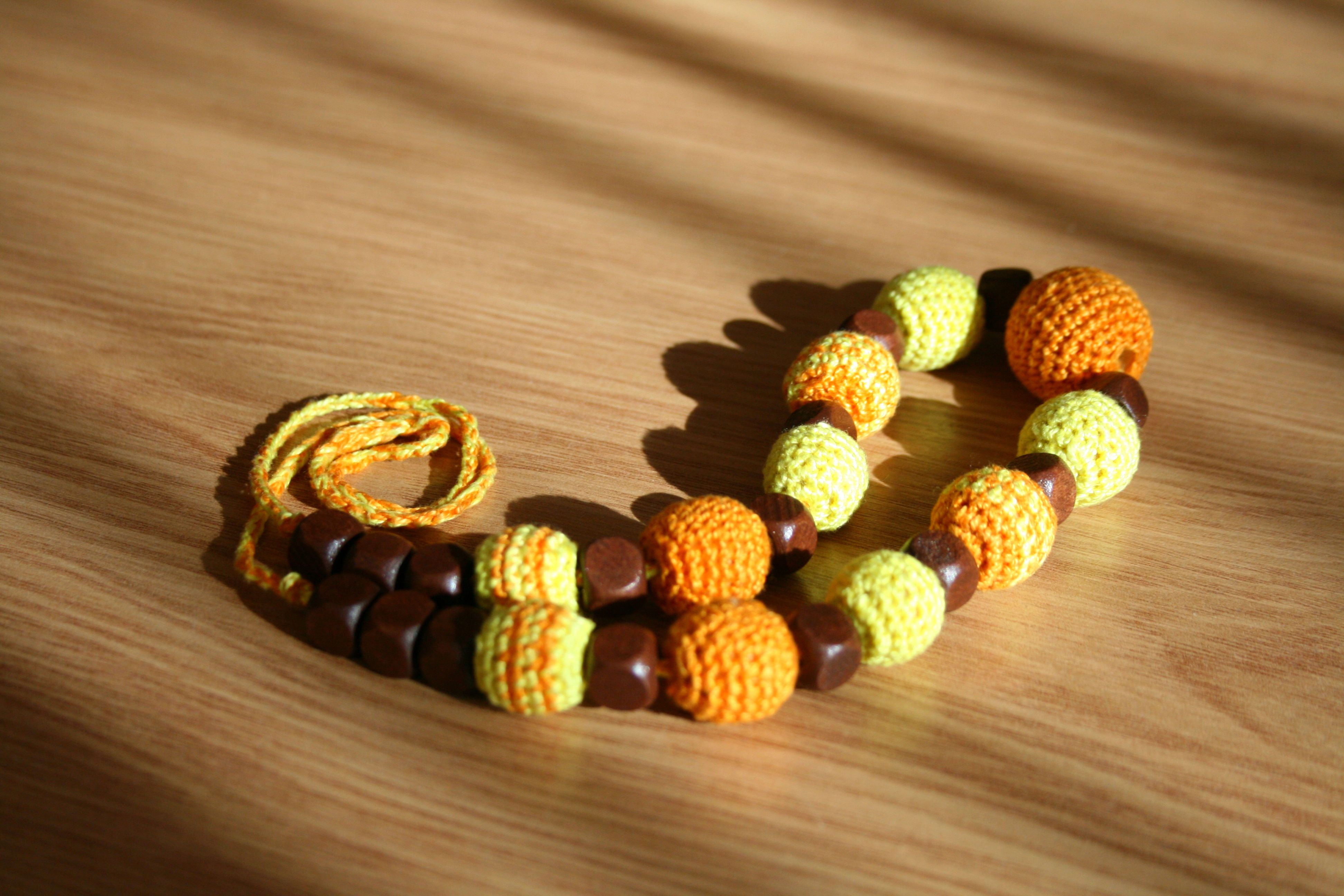 вязание бусы вязаныебусы слингобусы вязаниекрючком украшение ручнаяработа подарок