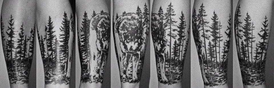 рисунки современноеискусство татуировкиипирсинг