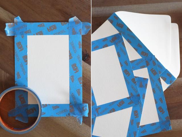 руками сам из поделки детьми мраморная с сделай бумаги бумага идеи дети своими