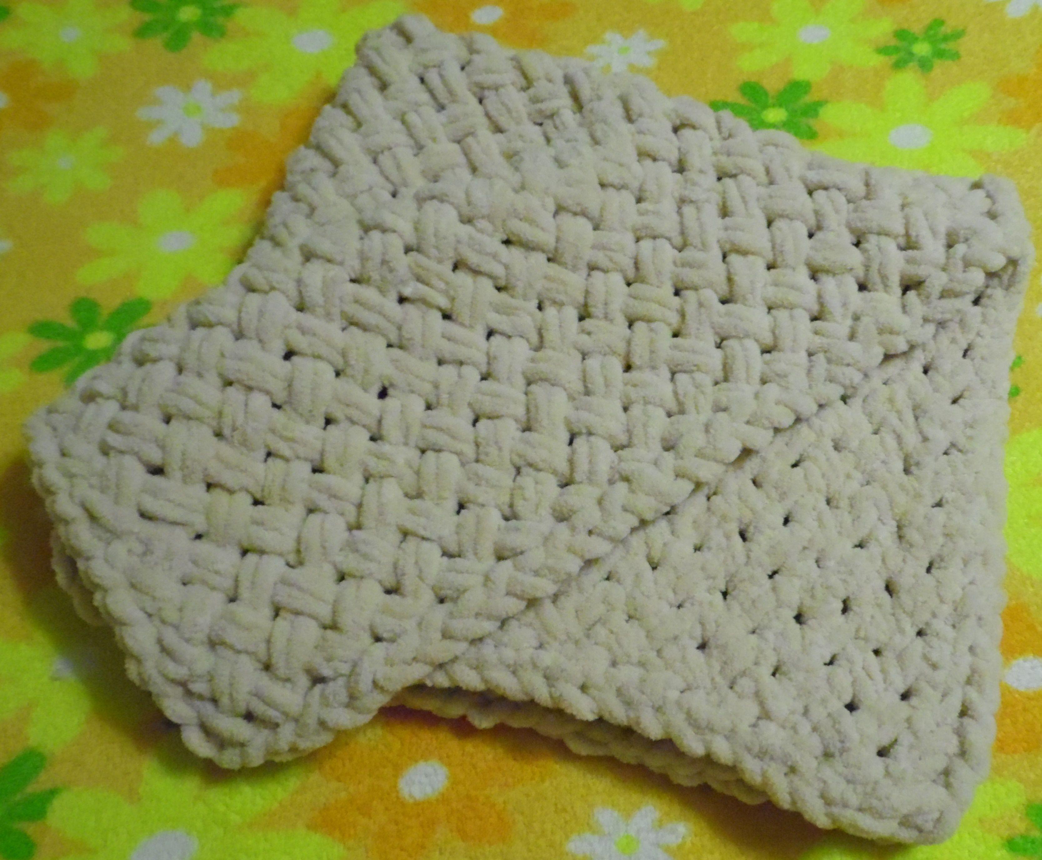 вязаниедетям плед подарок дети вязание