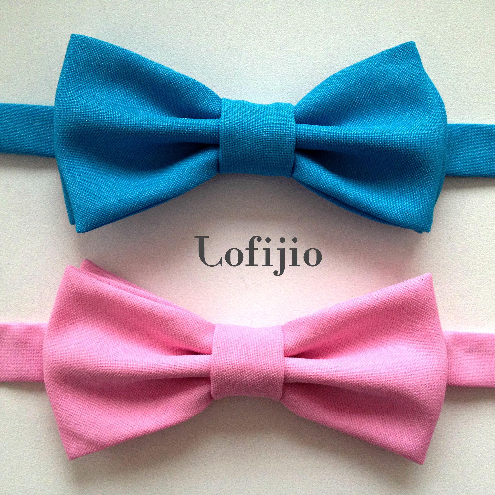 lofijio галстукбабочка ручнаяработа