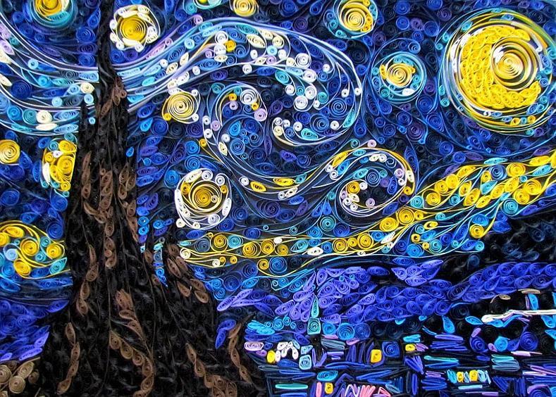 избумаги бумажныецветы открытка квиллинг бумага картина