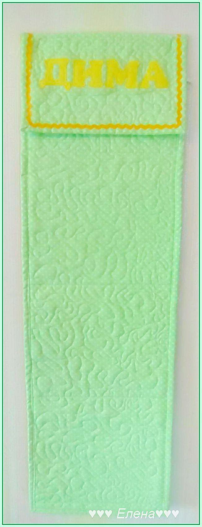 белье бемби тесьма кармашки садик кроватку кружево текстиль детям в органайзер лоскутное шитье постельное покрывало бортики подарок