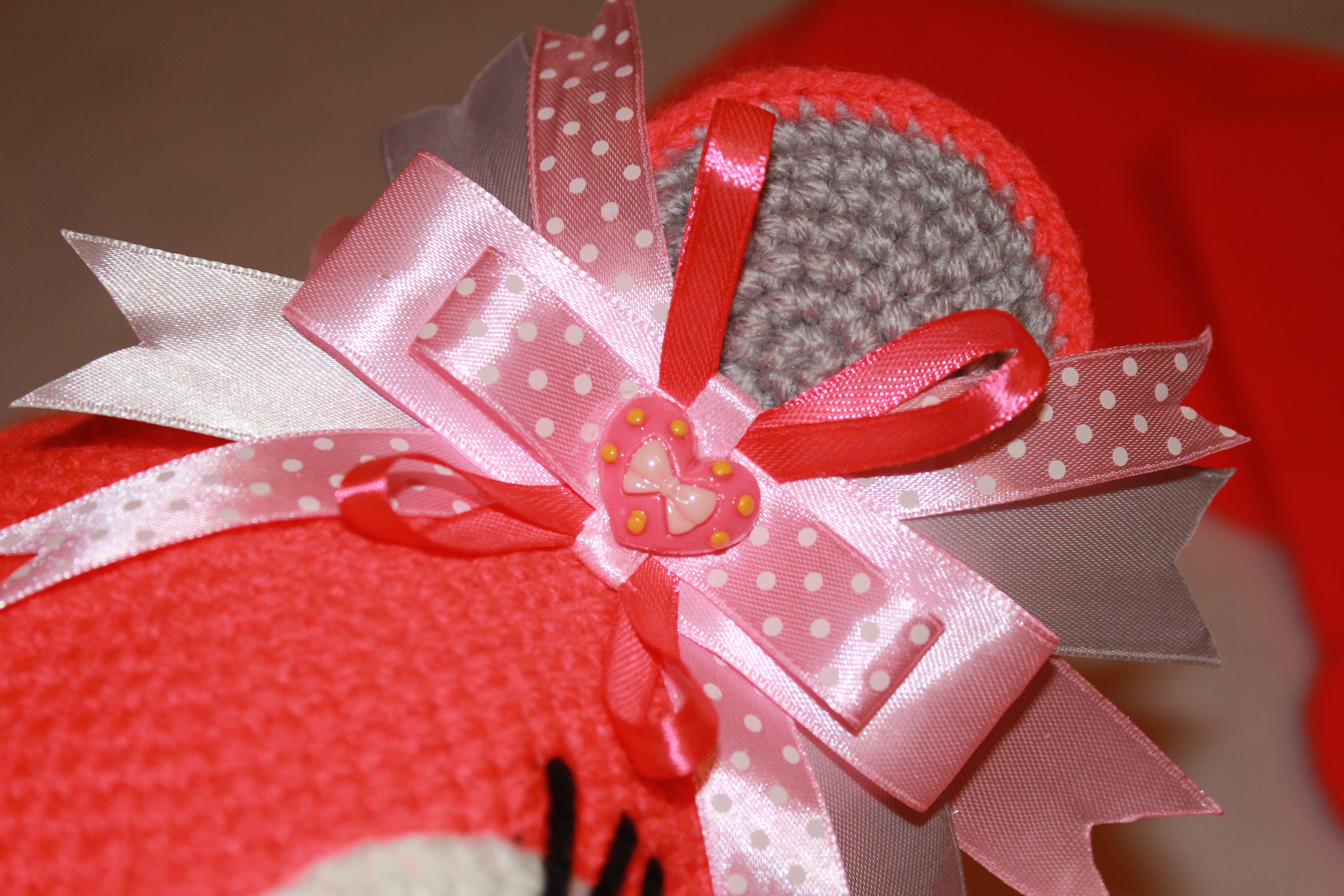девочку шапкашапка девочки шапка для шапочка крючком комплект шарф на зверошапка