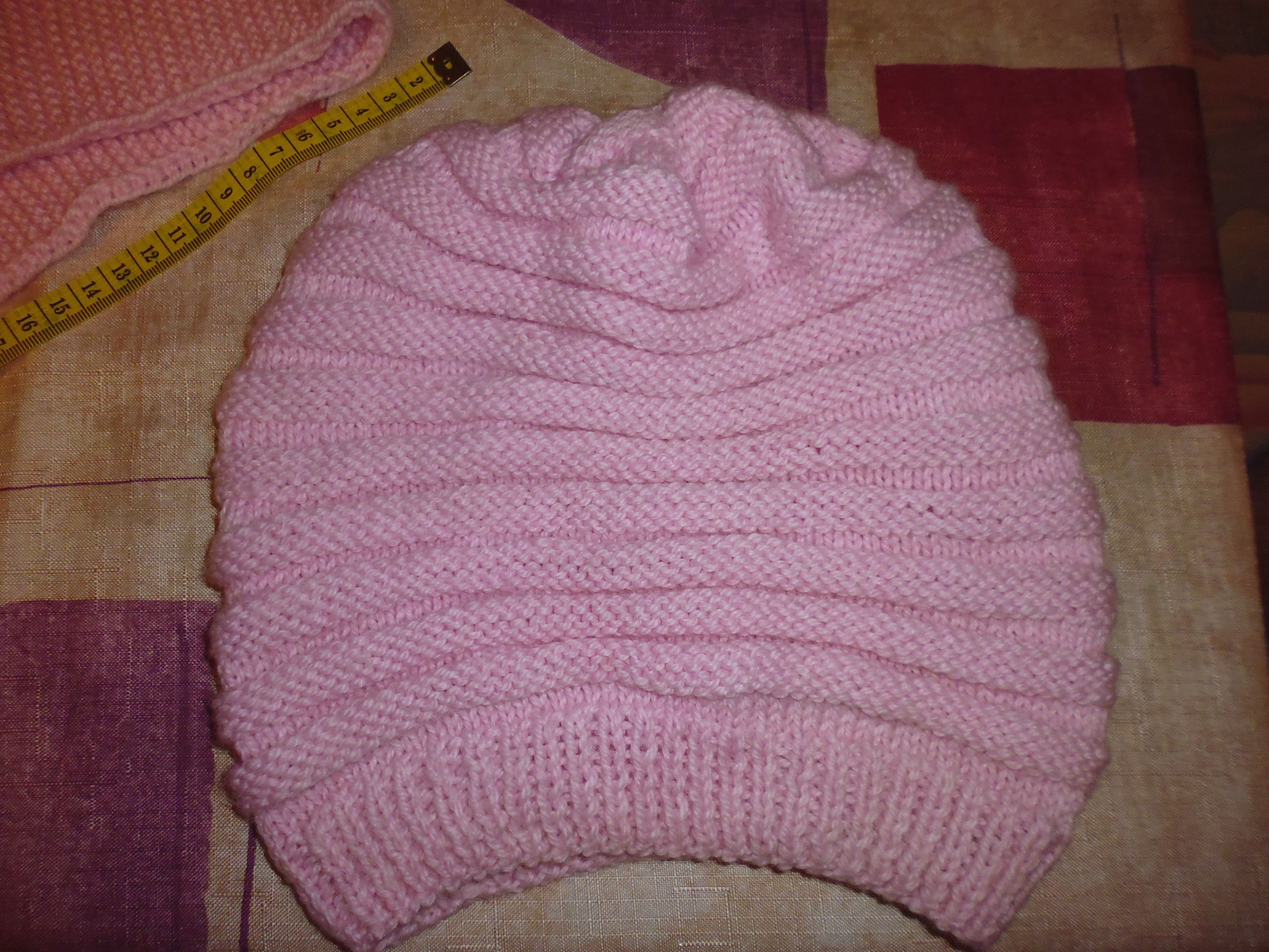 вязаные вязанное вязаннаяшапка шапка kniting knitting шарф вязаниеназаказ