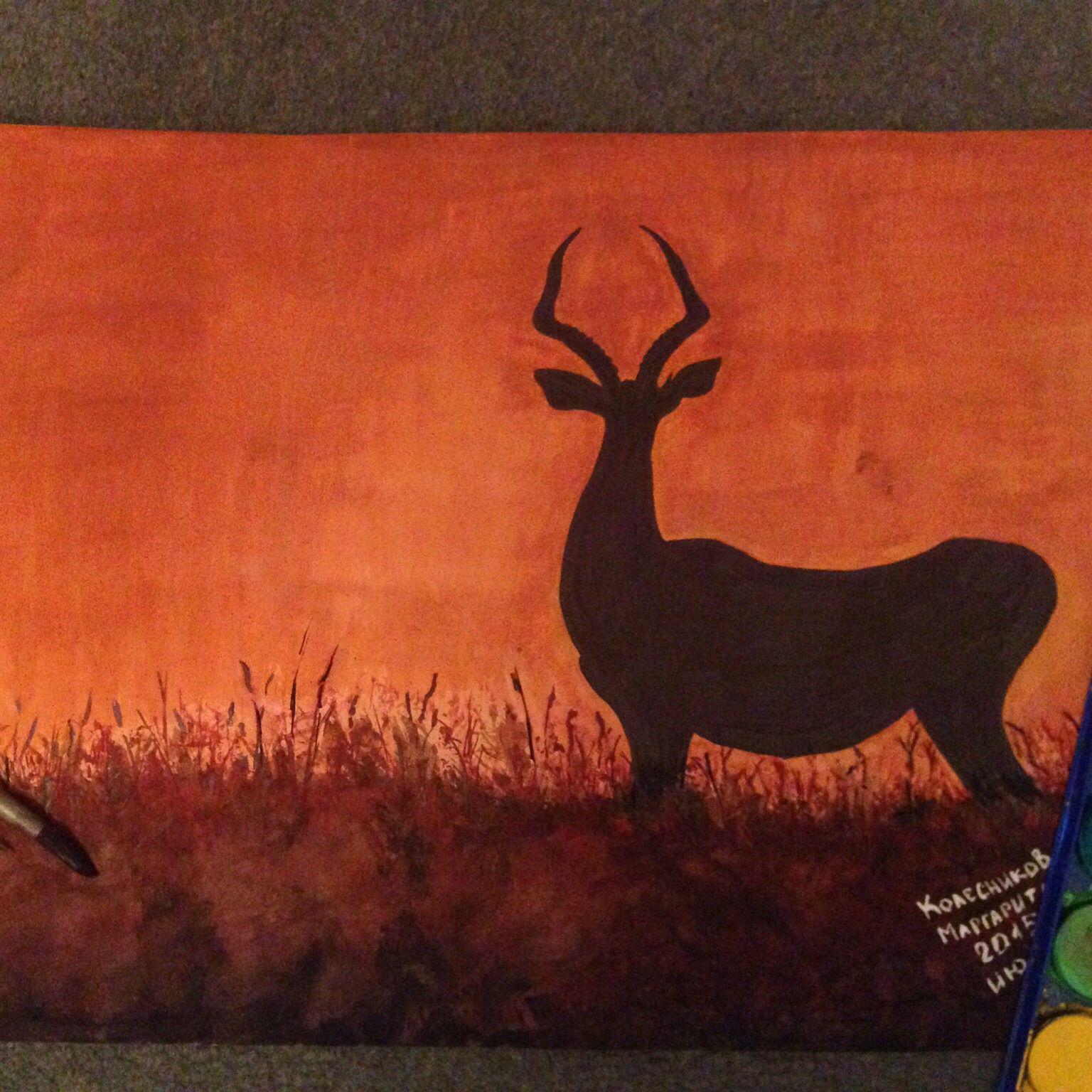 офис гостиная продаю интерьер дом дизайн живопись бумага творчество акварельная арт искусство акварель картина подарок