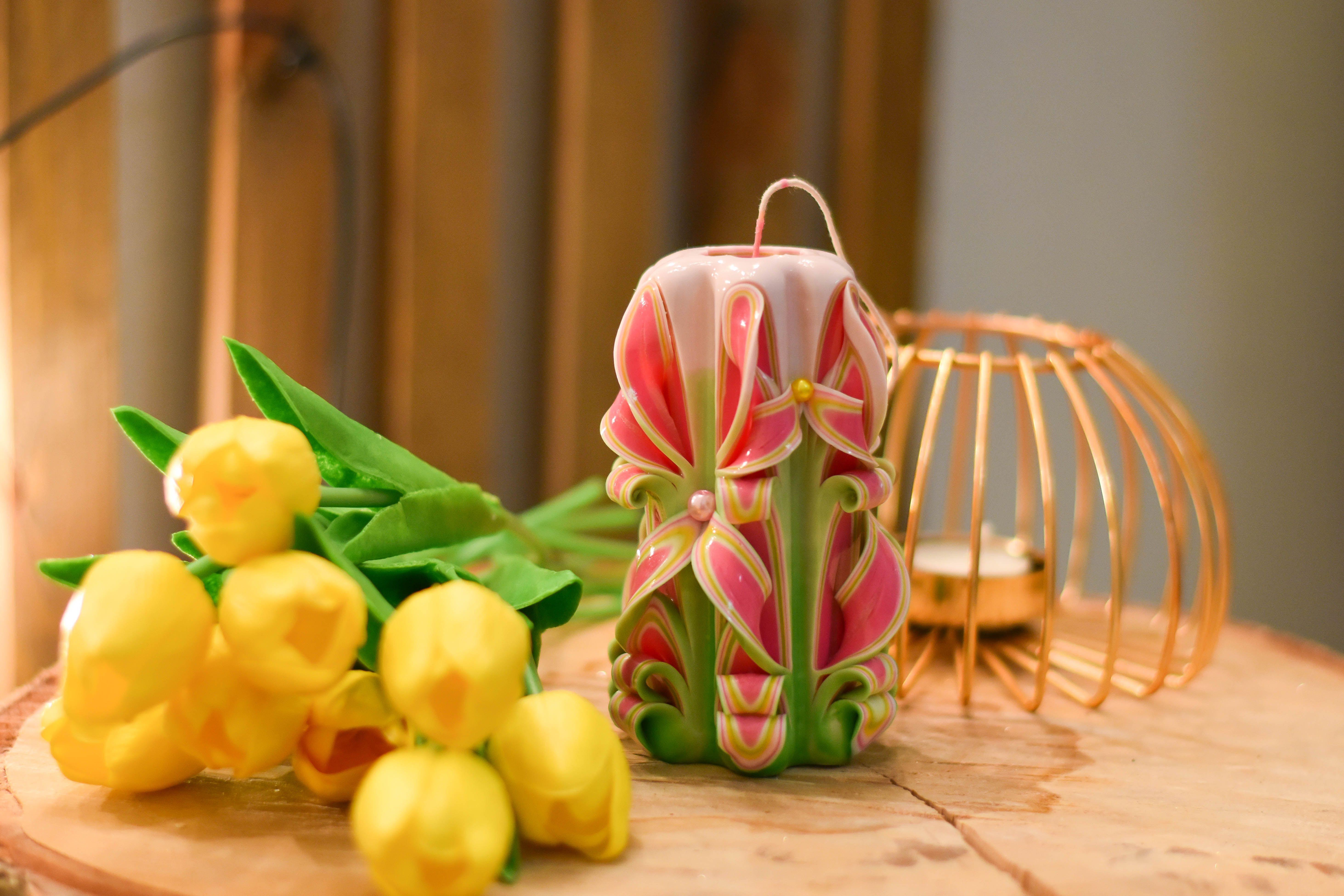 ручнаяработа свеча подарок резныесвечи длядома свечи кашира carvedcandles деньрожденья украшение candle ступино праздник красивыесвечи резнаясвеча деньрождения свадьба