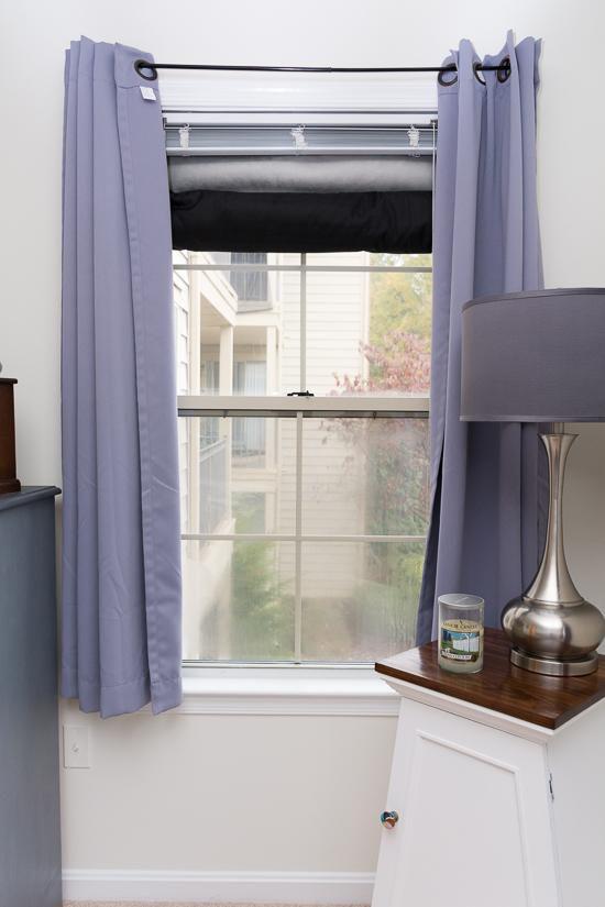 быт домашний шьем текстиль шторы