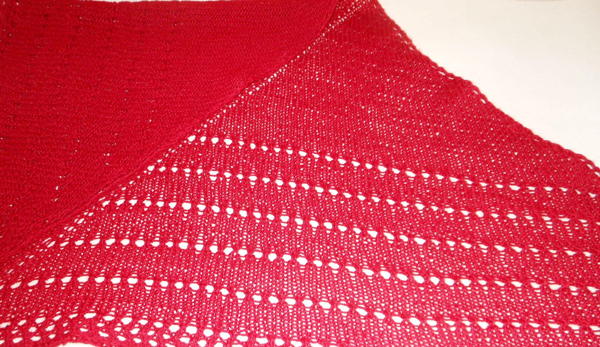 женщанам связано спицами спицы шаль ручная вязание косынка бактус работа аксессуар стильная шерсть подарок