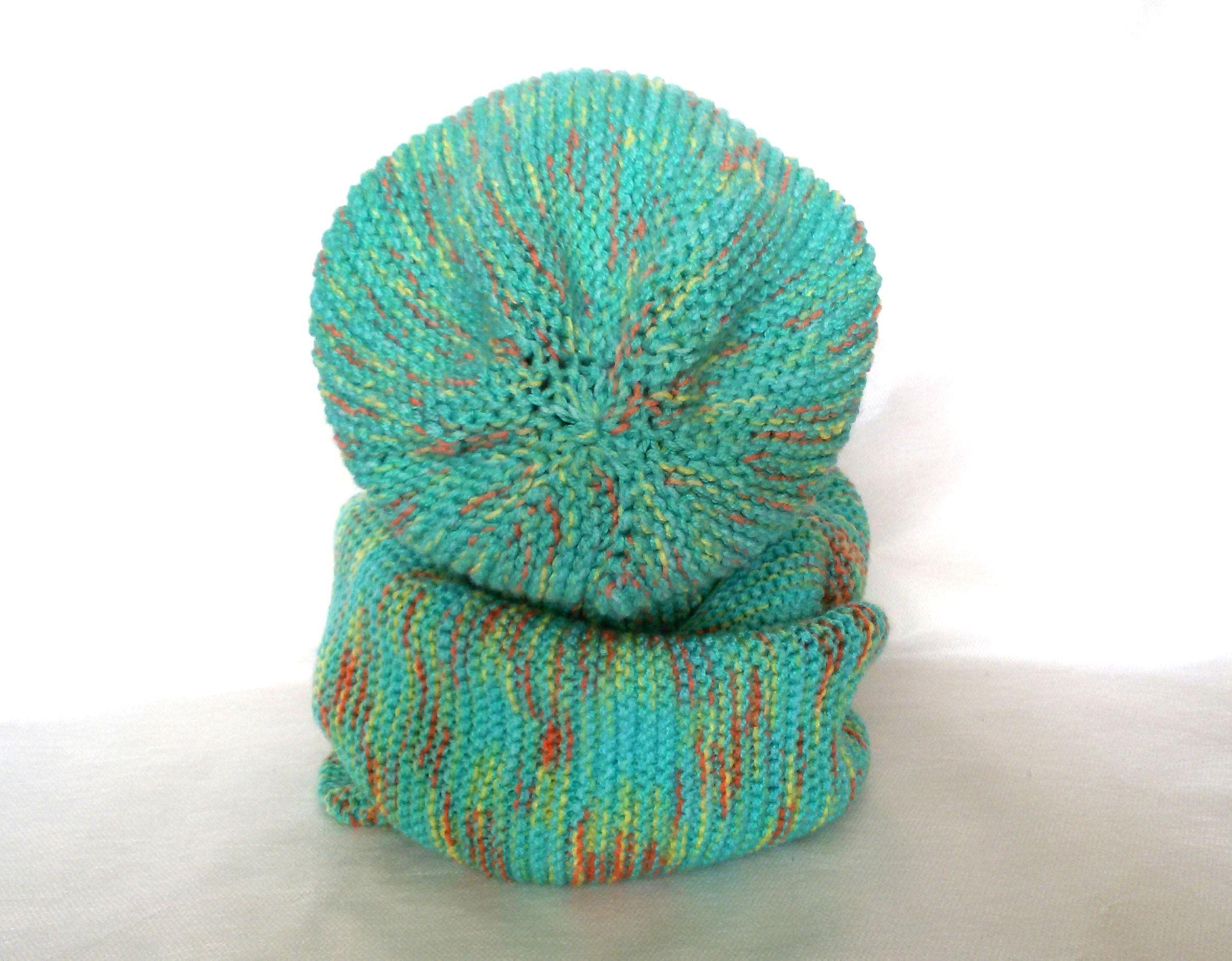 комплект яркий удобный теплый приятный вязанный плотная