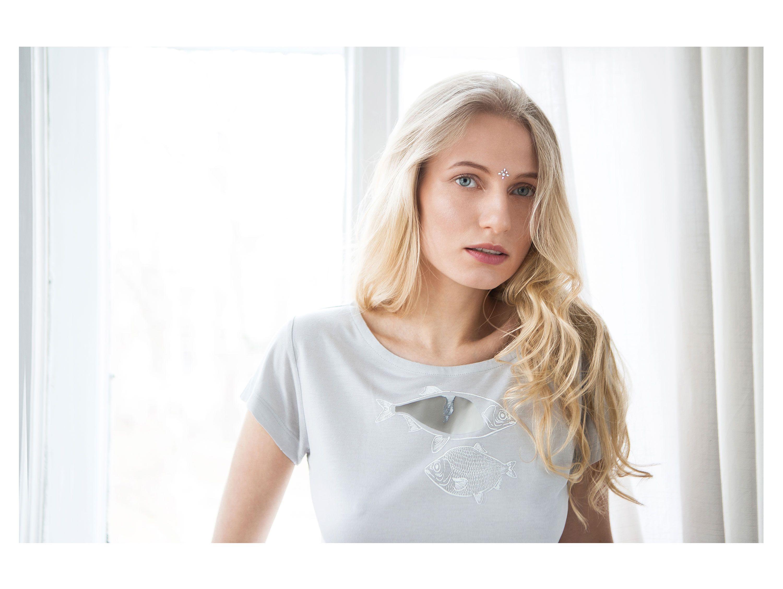 ksusharaikova бренд эвкалипт вобла одежда футболка