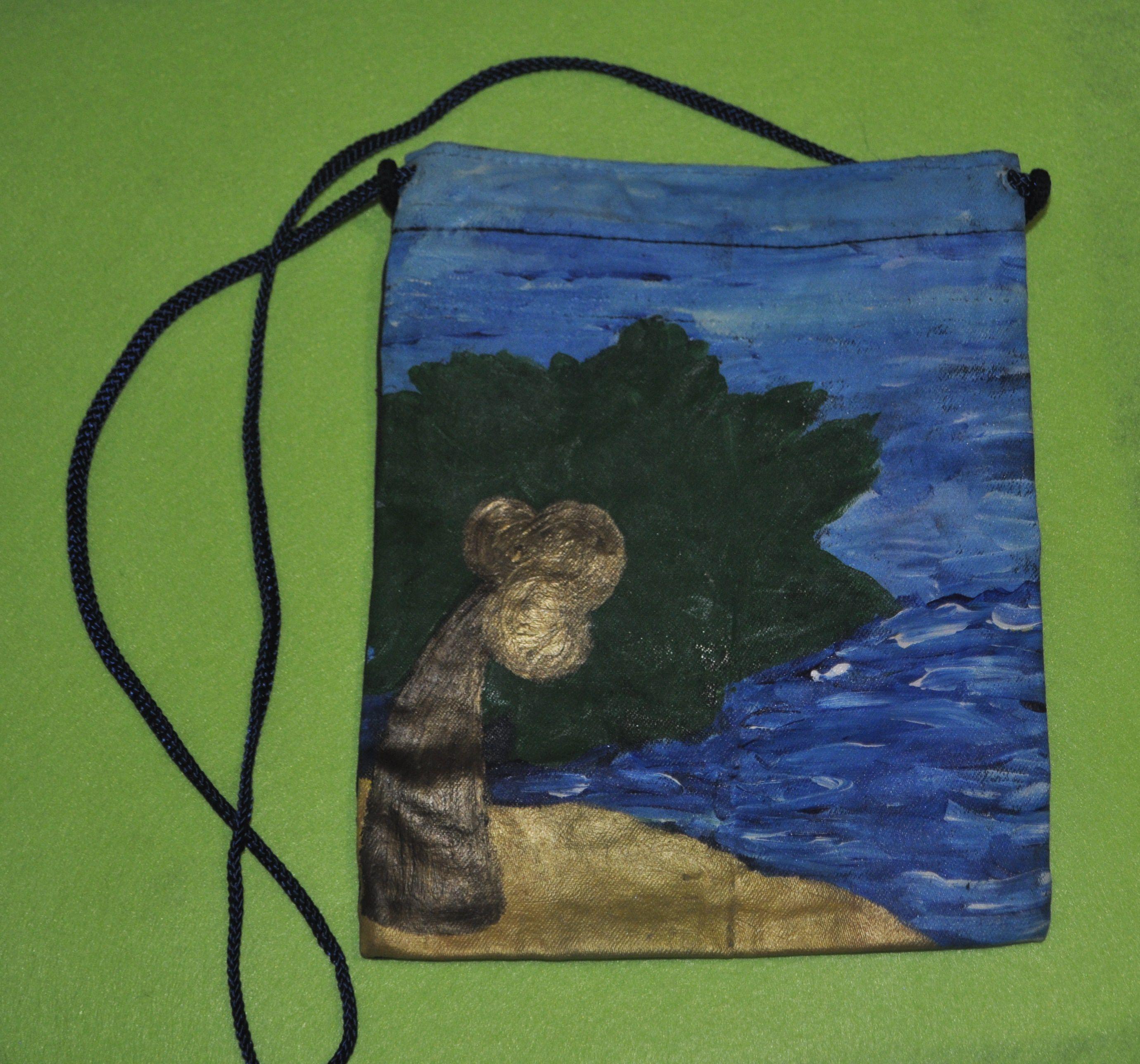 кошелек путешествия сезон женские креативный 2019 для яркий сумка лето кошельки путешествий сумки креативные котоновая котоновый