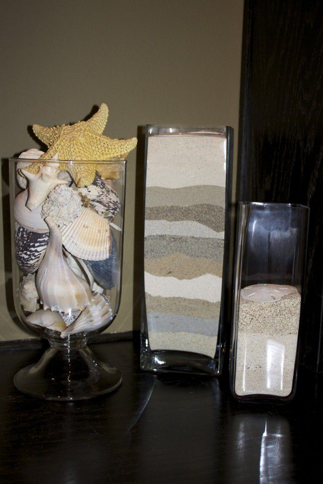 домасделай стеклянные месяц медовый путешествия дома декор для сам банки идеи
