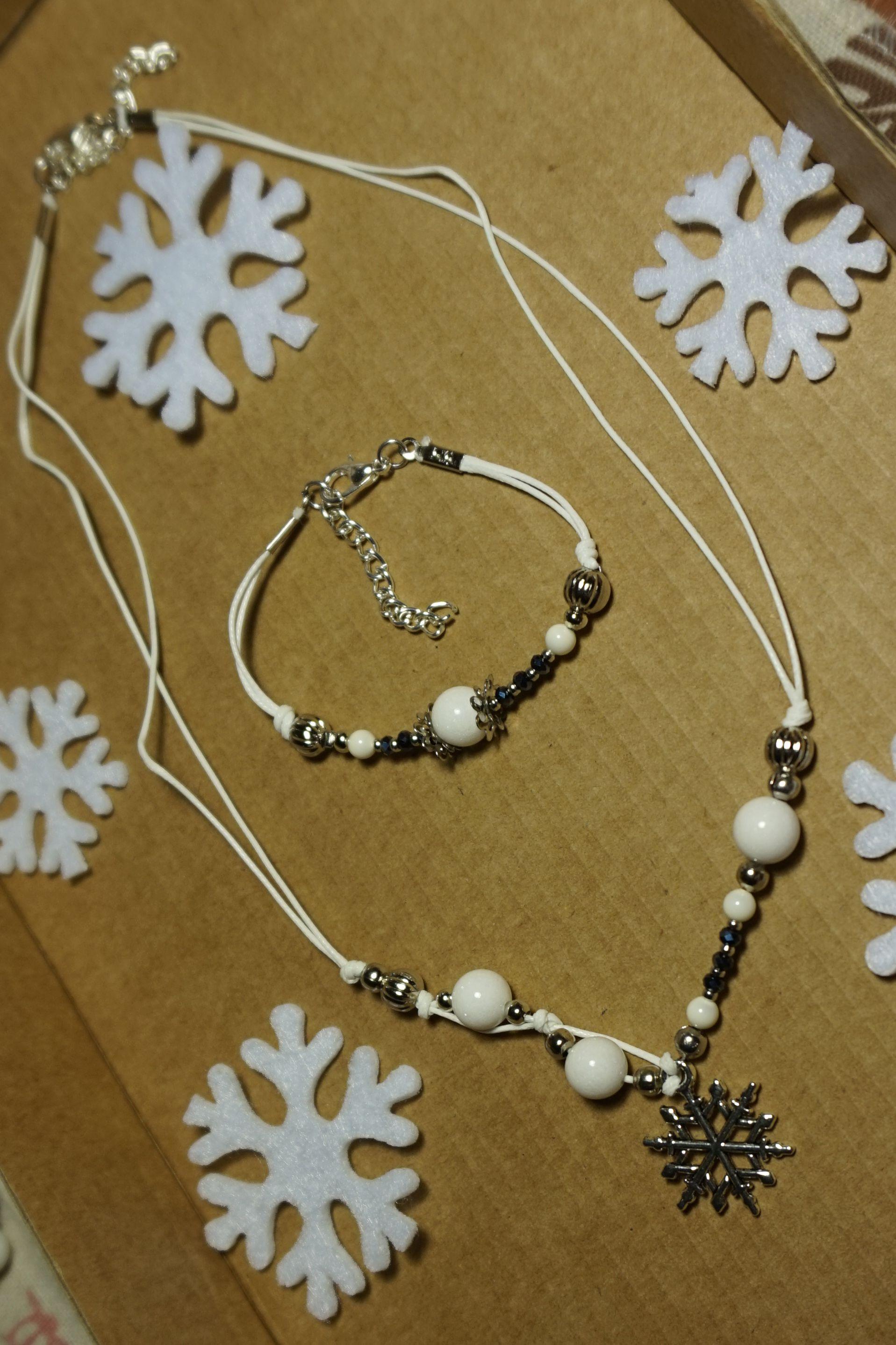 украшениедлядевочки подарокдевочке подарок оригинальныйподарок украшение украшениедлятебя новогоднийподарок