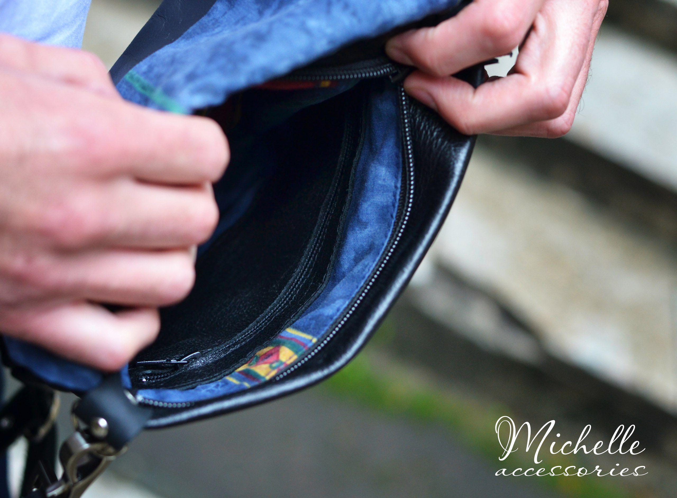кожаная купитьподарок купитьсумку сумкакожаная мужская сумка ручная авторская купить кожа подарок
