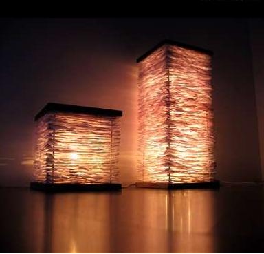 дизайнерский быт домашний современное светильник искусство