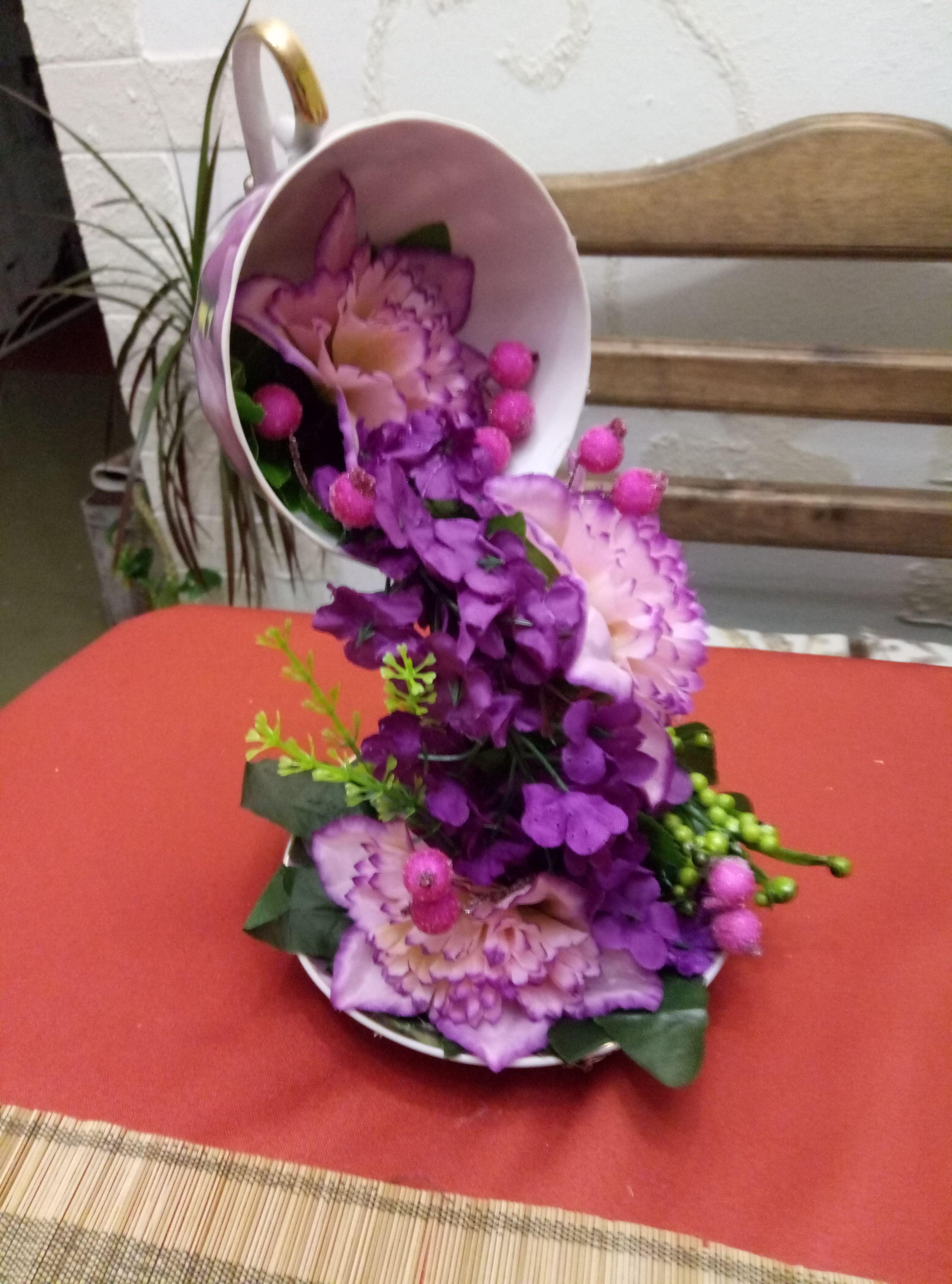 праздник цветы подарок