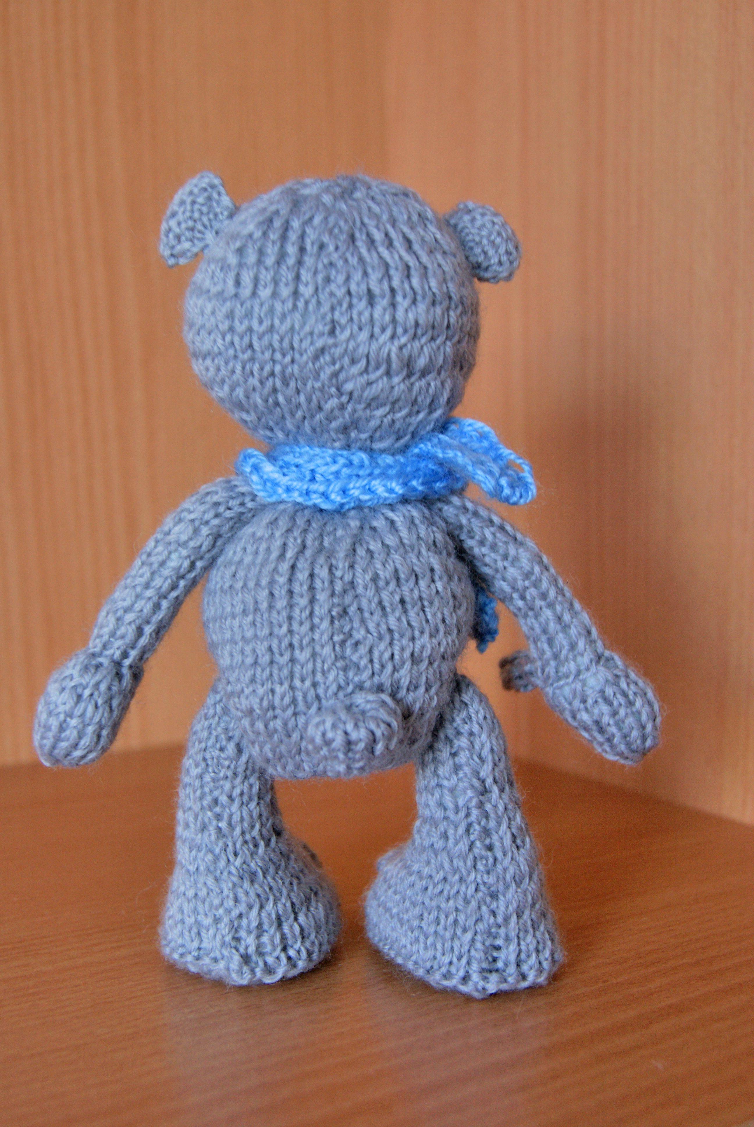 вяжутнетолькобабушки вязаниеназаказ медведь игрушка вяжуназаказ мишка тедди вязание детям тепло интерьернаяигрушка подарок уют