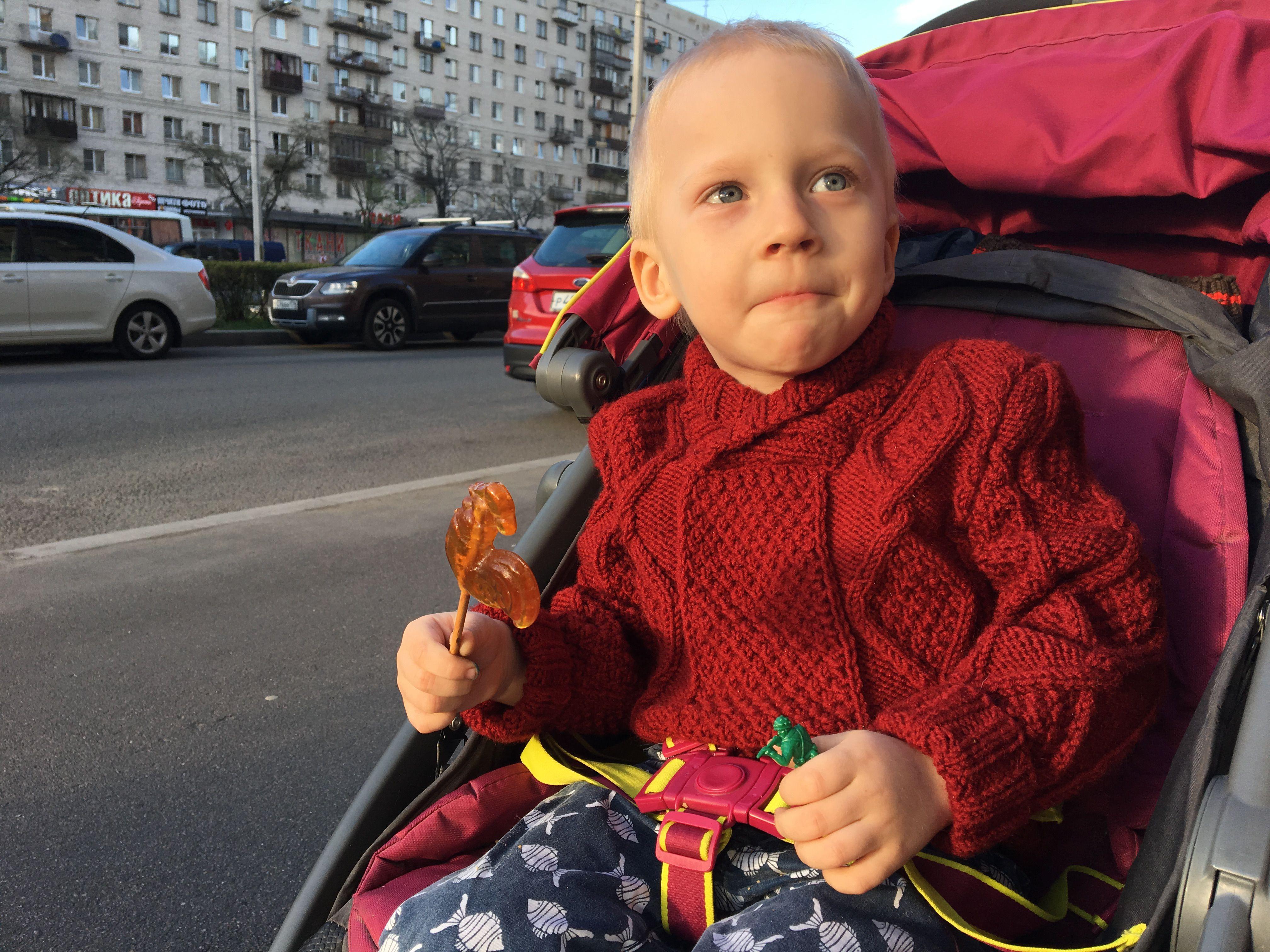 детский вязание ручная вязаный свитер спицами петербург санкт работа