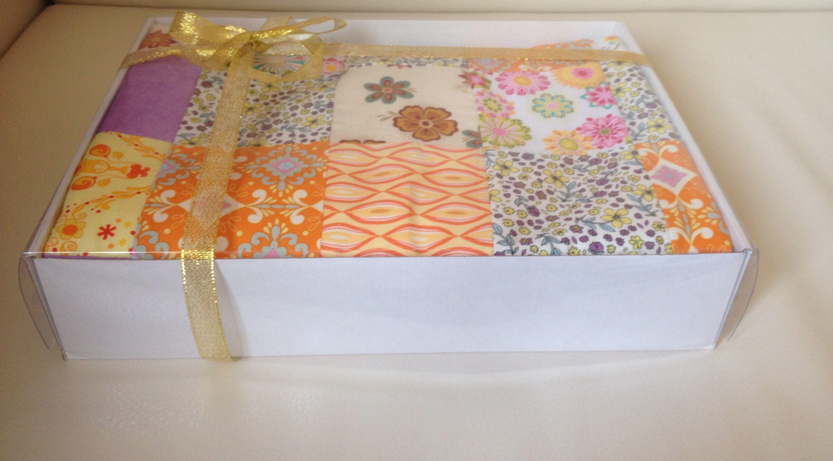 хлопок подарок пэчворк детское малышу одеяло