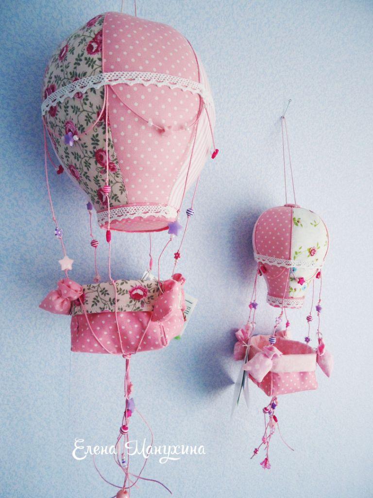 шар комнаты комната воздушный декор для игрушка подарок детская фотосъемки