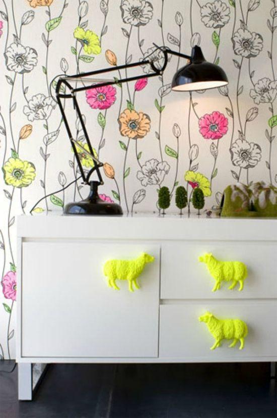 креативнаяидея мебельныеручки сделайсам игрушки декор креатив мебель поделки дизайн своимируками аксессуар хендмейд дети