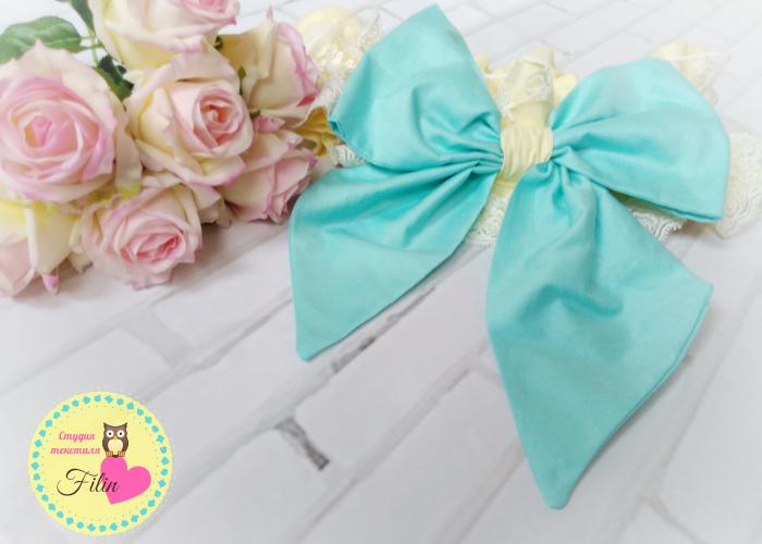 одеяло новорожденного конверт мама выписку роддома
