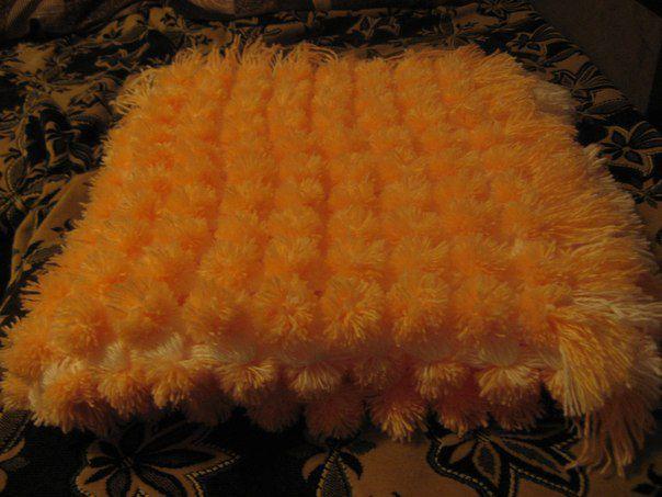малыша.кроватку.пледик.одеялко одеяло.плед.тёплое.для