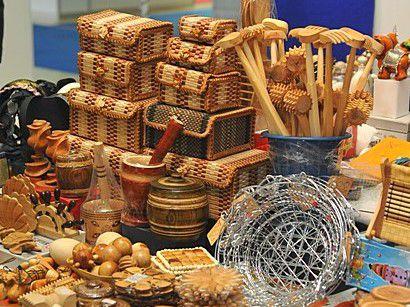дома для мелочи сувениры поделки товары мастеркласс