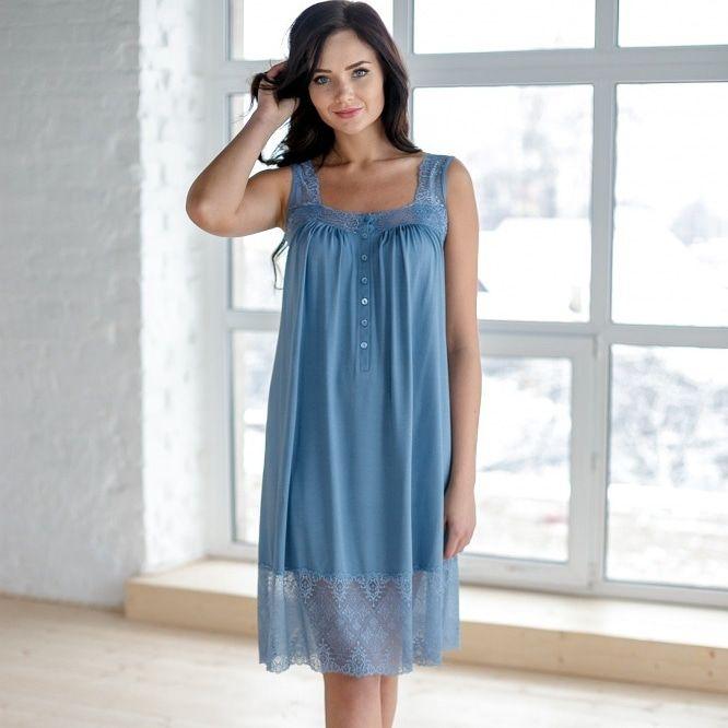 сна женская женщин белье пижама для ночнушка одежда женское сорочка ночная девушек